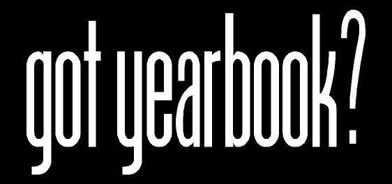 It's Time to Order Your 2018-19 Merrill Yearbook!