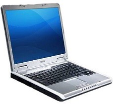 Laptop for Elect. Pol. Doc