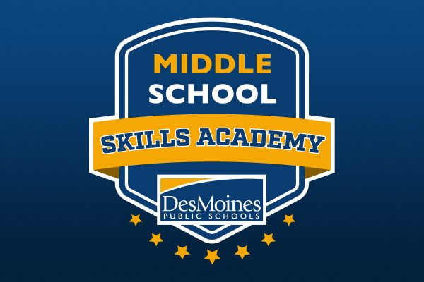 Learn About the New Middle School Skills Academy