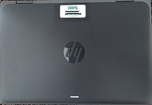Student laptop (1)