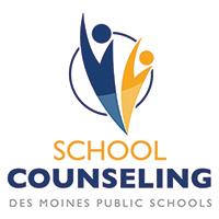 Merrill School Counseling Center